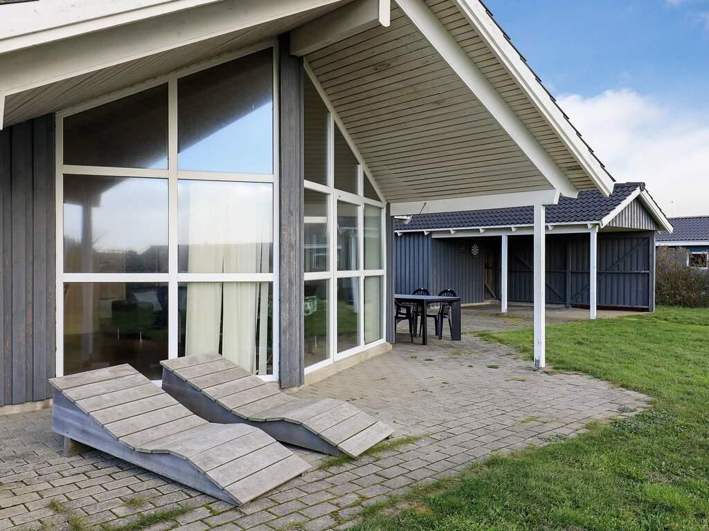 Zusatzbild Nr. 05 von Ferienhaus No. 29287 in Harboøre