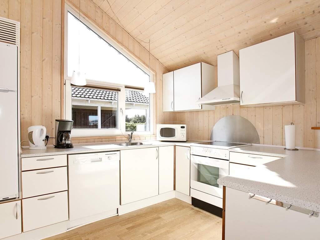 Zusatzbild Nr. 10 von Ferienhaus No. 29287 in Harboøre