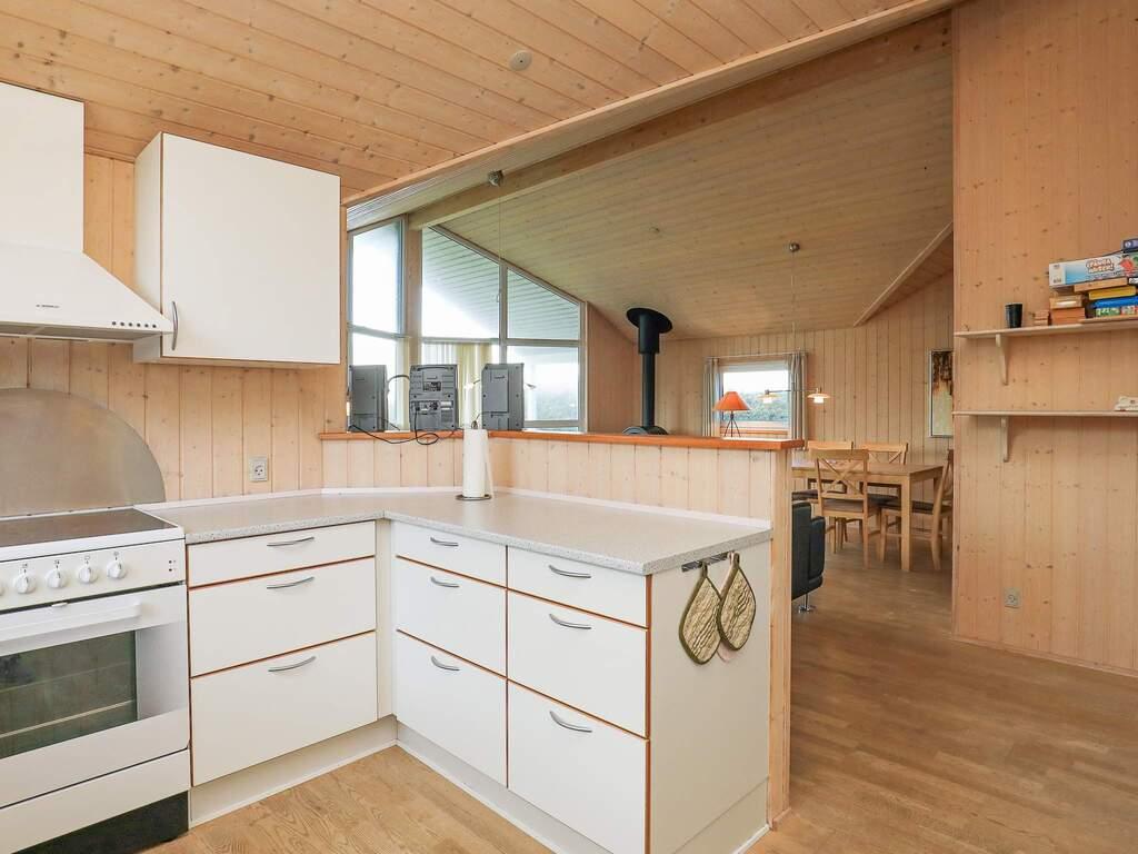 Zusatzbild Nr. 11 von Ferienhaus No. 29287 in Harboøre