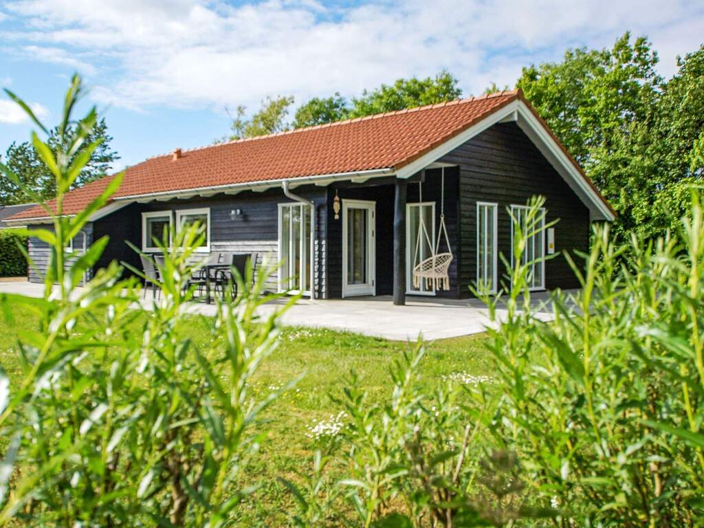ferienhaus in hemmet haus nr 29308 bork havn d nemark. Black Bedroom Furniture Sets. Home Design Ideas