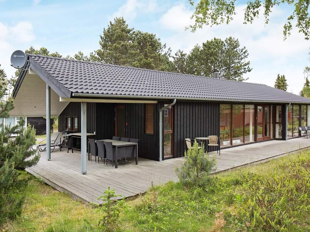 Detailbild von Ferienhaus No. 29320 in Rørvig