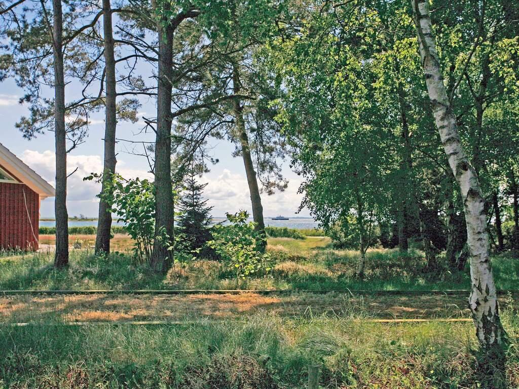 Umgebung von Ferienhaus No. 29320 in Rørvig