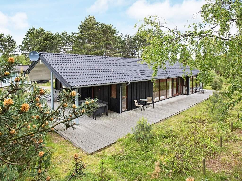 Zusatzbild Nr. 01 von Ferienhaus No. 29320 in Rørvig
