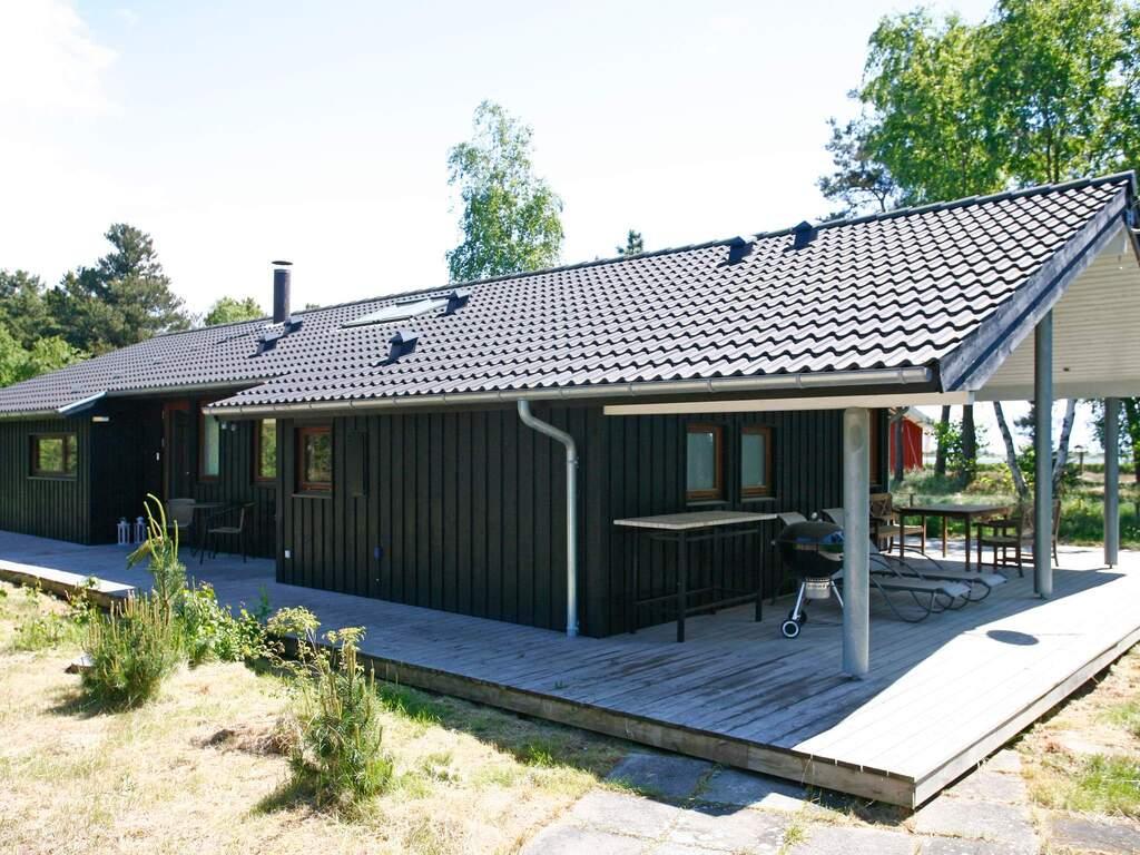 Zusatzbild Nr. 02 von Ferienhaus No. 29320 in Rørvig