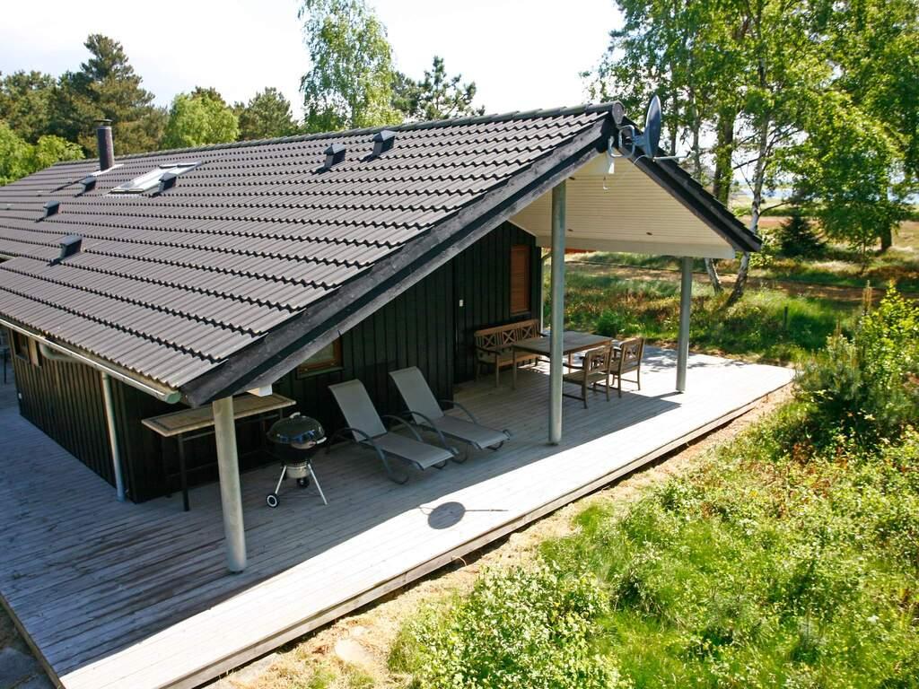 Zusatzbild Nr. 04 von Ferienhaus No. 29320 in Rørvig