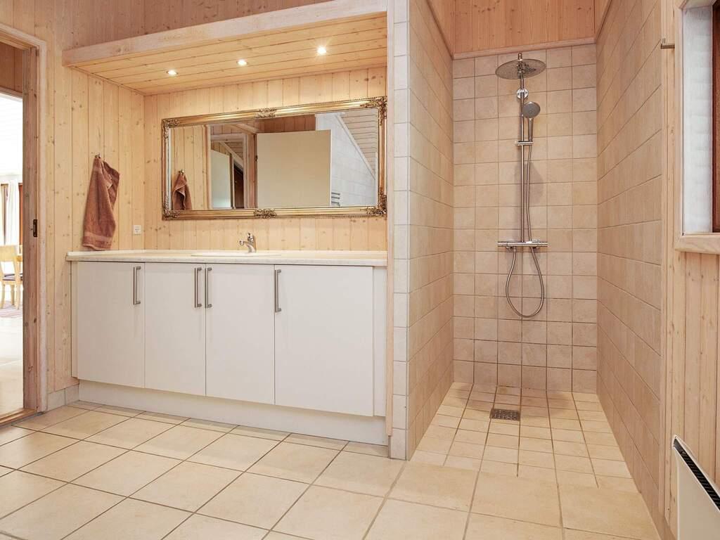 Zusatzbild Nr. 05 von Ferienhaus No. 29320 in Rørvig
