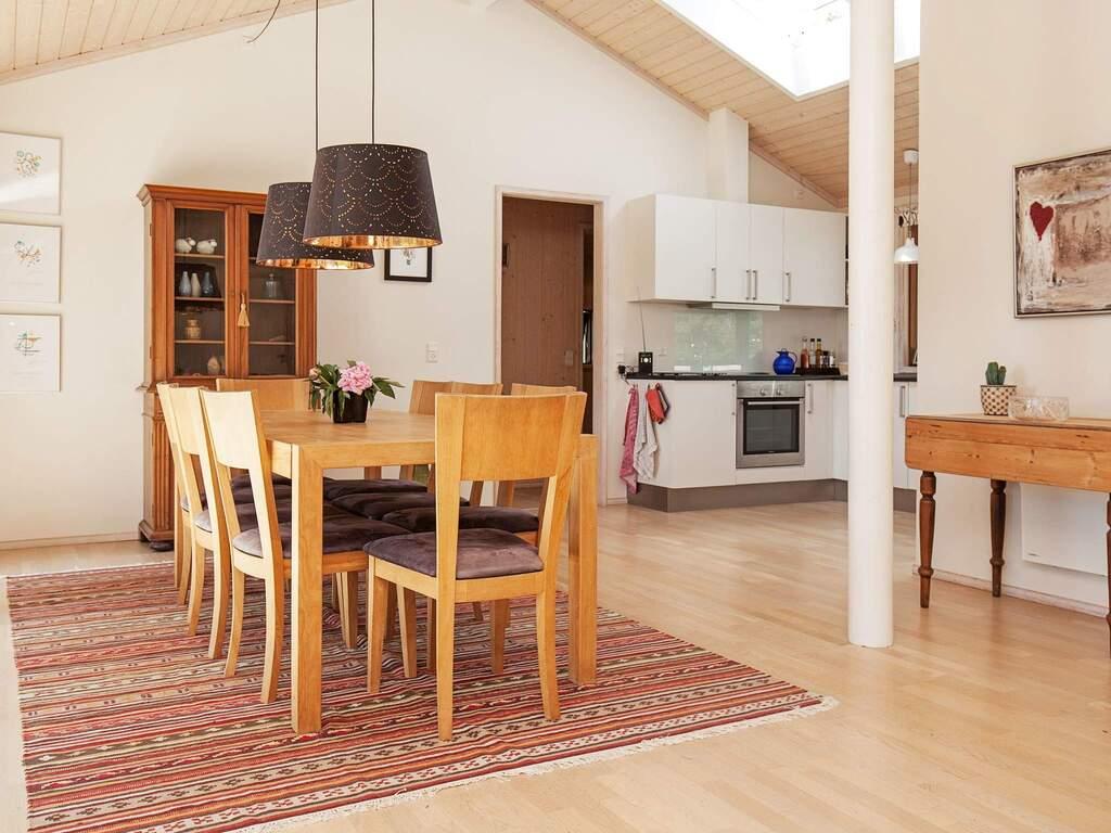Zusatzbild Nr. 11 von Ferienhaus No. 29320 in Rørvig