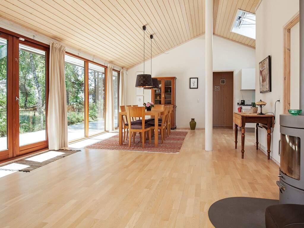Zusatzbild Nr. 12 von Ferienhaus No. 29320 in Rørvig