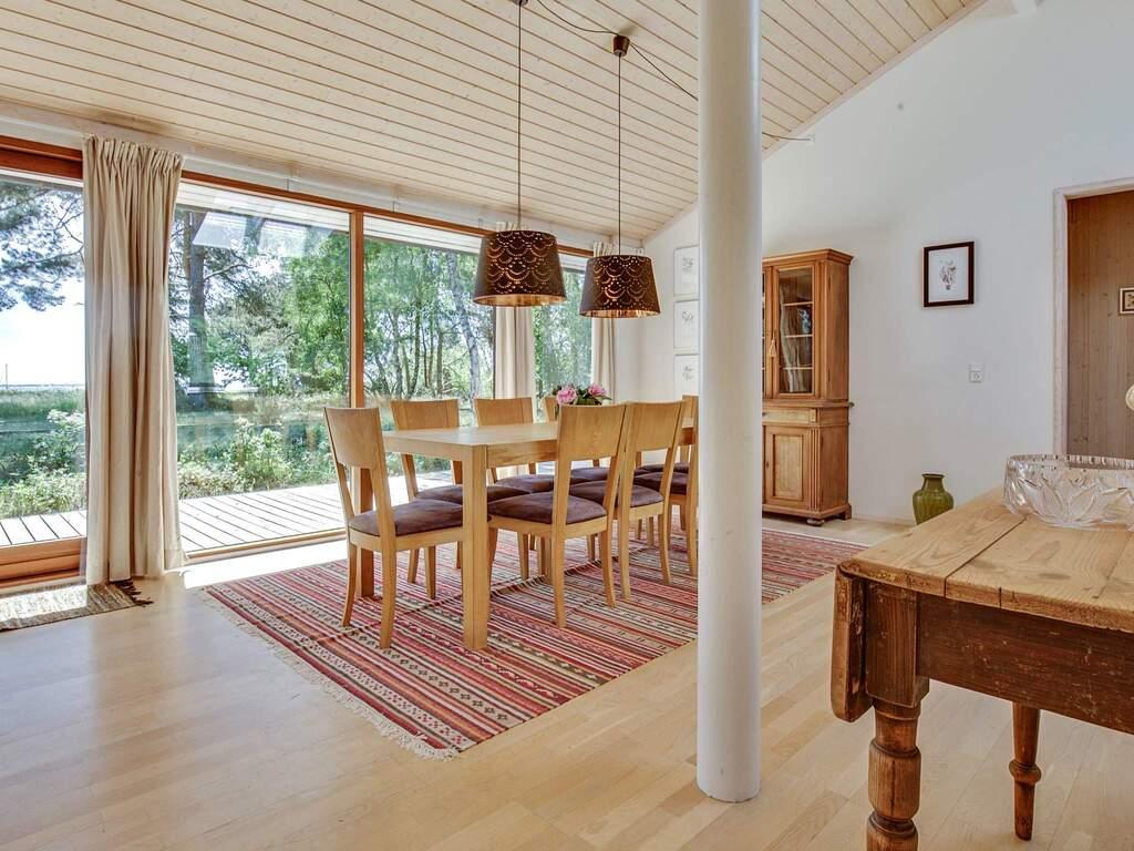 Zusatzbild Nr. 13 von Ferienhaus No. 29320 in Rørvig