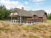 Ferienhaus No. 29382 in R�m� in R�m� - kleines Detailbild