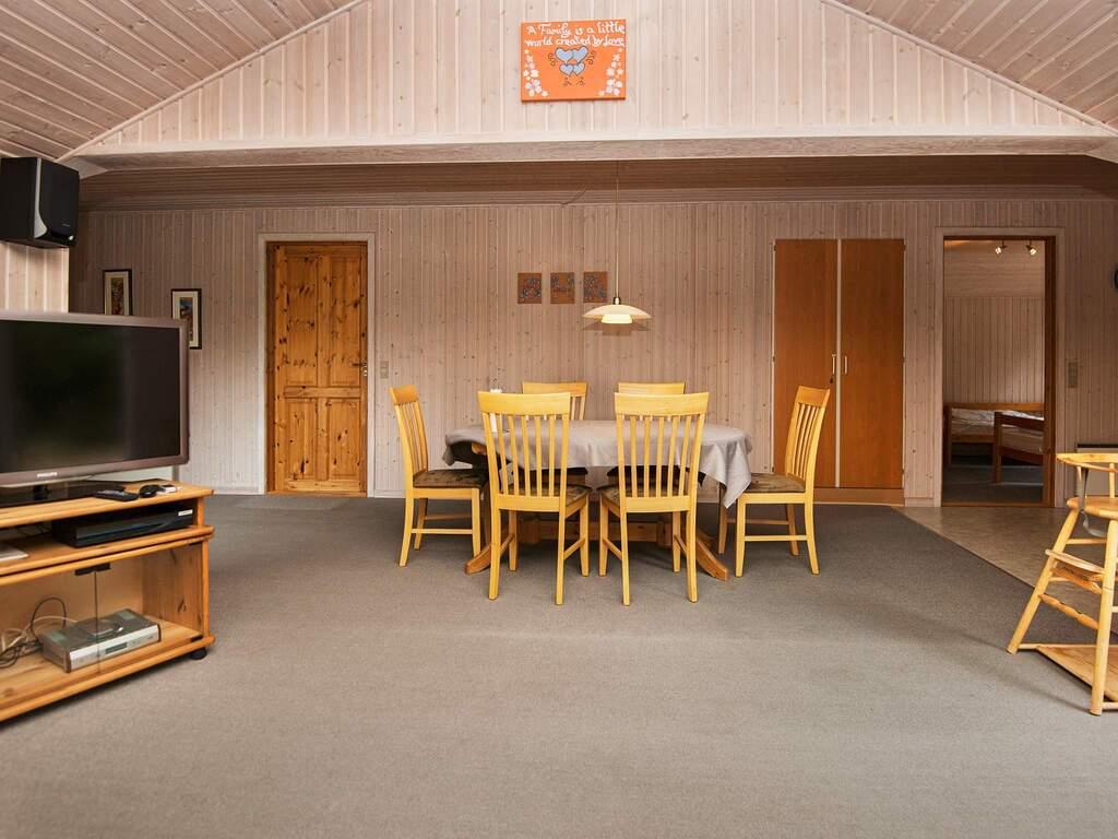 Zusatzbild Nr. 07 von Ferienhaus No. 29382 in Rømø