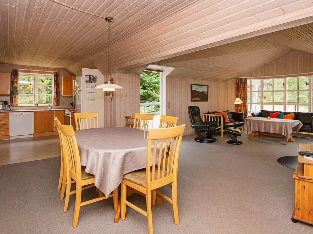 Zusatzbild Nr. 08 von Ferienhaus No. 29382 in Rømø