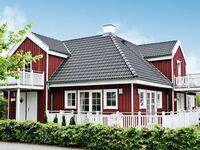 Ferienhaus No. 29400 in Wendisch RietZ in Wendisch RietZ - kleines Detailbild
