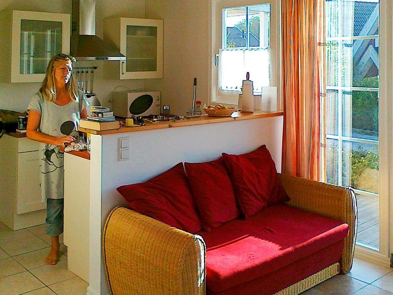 Zusatzbild Nr. 01 von Ferienhaus No. 29400 in Wendisch RietZ