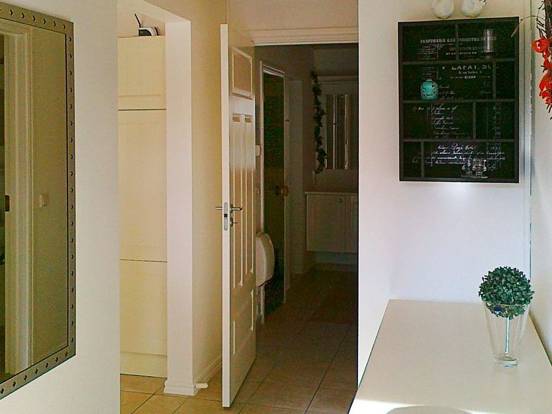 Zusatzbild Nr. 03 von Ferienhaus No. 29400 in Wendisch RietZ