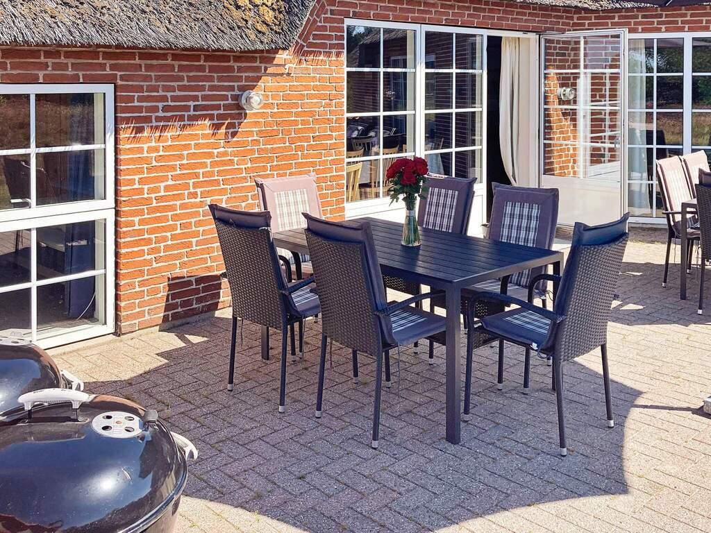 Zusatzbild Nr. 02 von Ferienhaus No. 29409 in Ringkøbing