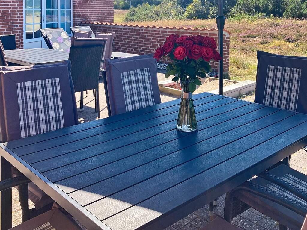 Zusatzbild Nr. 04 von Ferienhaus No. 29409 in Ringkøbing