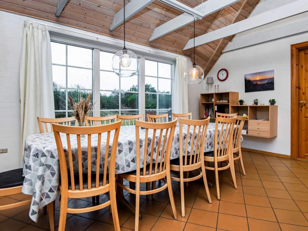 Zusatzbild Nr. 10 von Ferienhaus No. 29409 in Ringkøbing