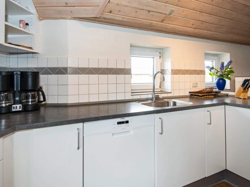 Zusatzbild Nr. 14 von Ferienhaus No. 29409 in Ringkøbing