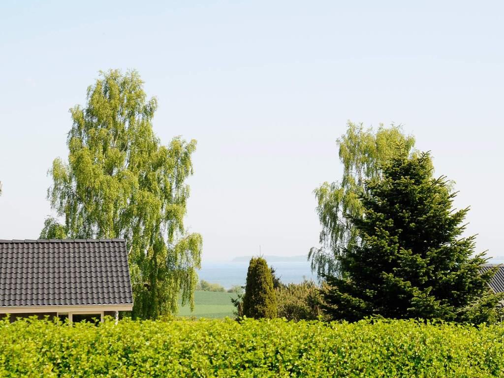 Umgebung von Ferienhaus No. 29426 in Hejls