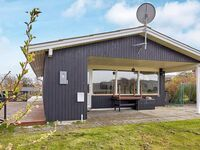 Ferienhaus No. 29445 in Allinge in Allinge - kleines Detailbild