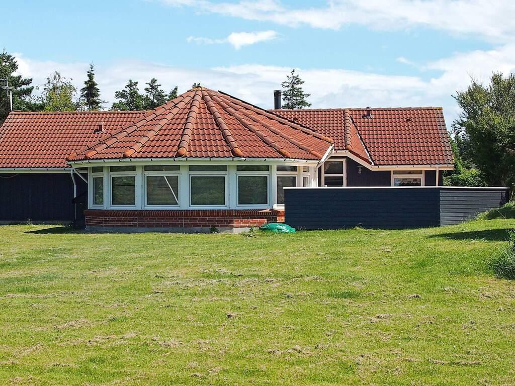 Detailbild von Ferienhaus No. 29446 in Humble