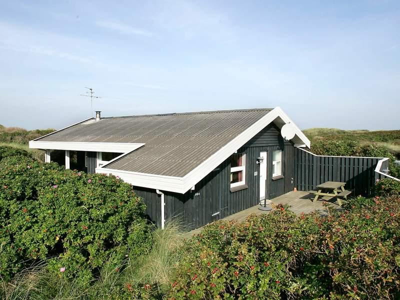 Zusatzbild Nr. 01 von Ferienhaus No. 29448 in Saltum
