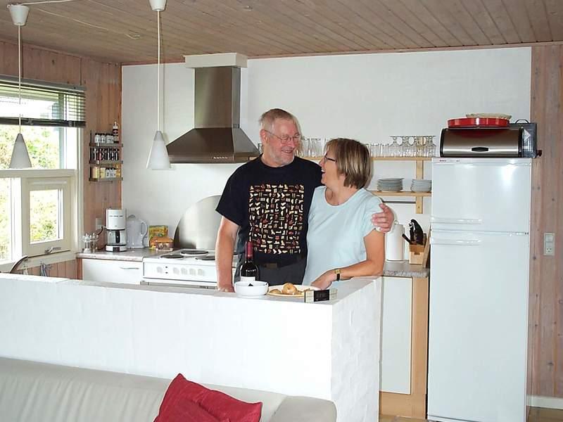 Zusatzbild Nr. 07 von Ferienhaus No. 29448 in Saltum