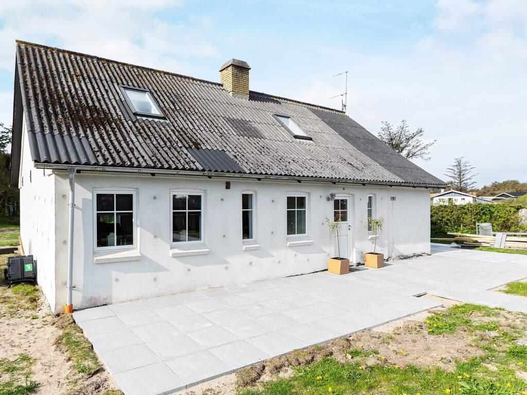 Zusatzbild Nr. 01 von Ferienhaus No. 29466 in Løkken