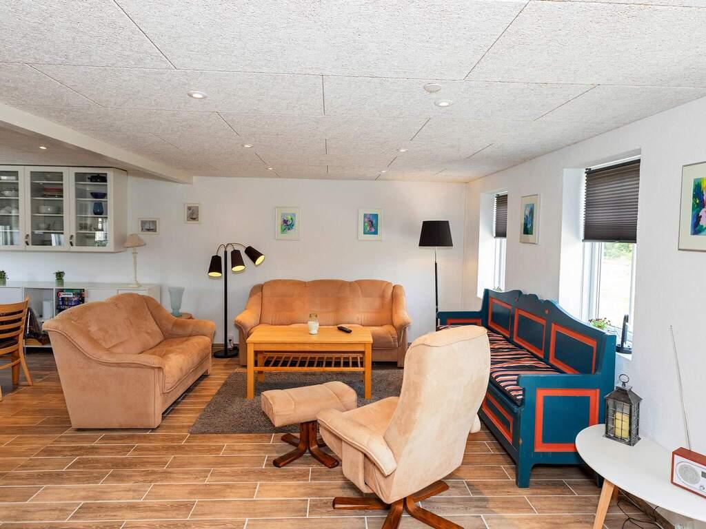 Zusatzbild Nr. 02 von Ferienhaus No. 29466 in Løkken