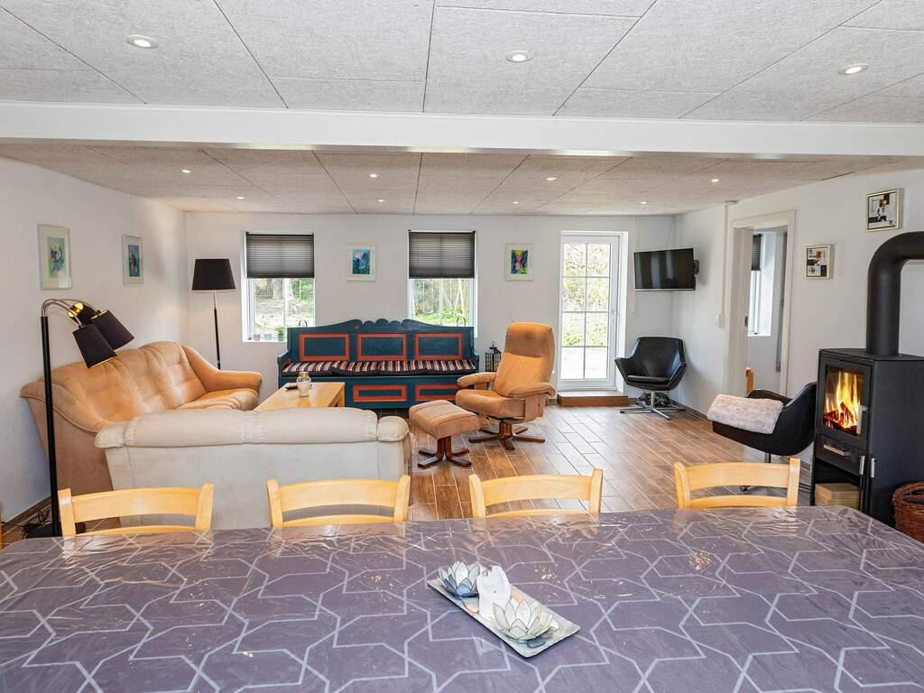 Zusatzbild Nr. 03 von Ferienhaus No. 29466 in Løkken