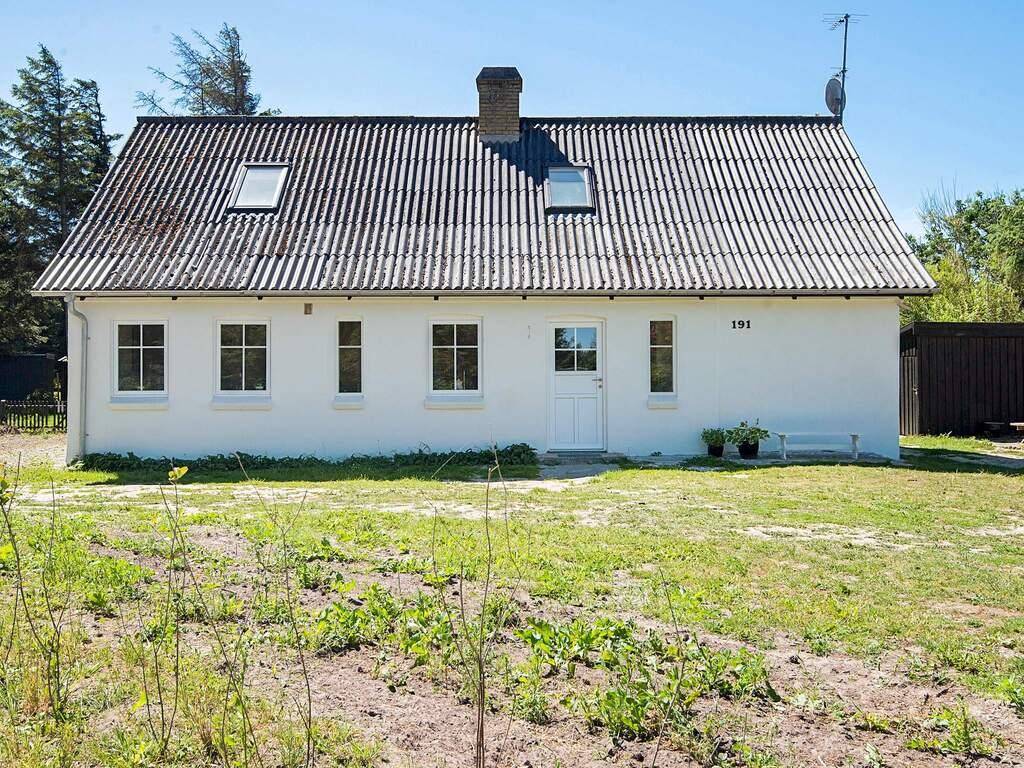 Zusatzbild Nr. 04 von Ferienhaus No. 29466 in Løkken