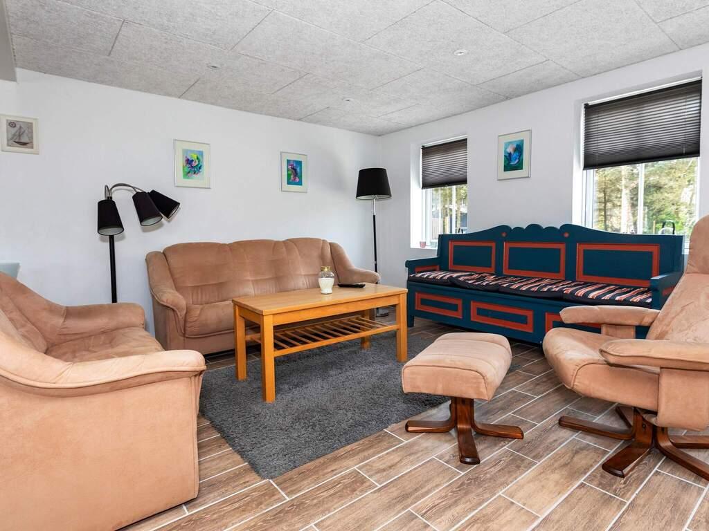 Zusatzbild Nr. 05 von Ferienhaus No. 29466 in Løkken