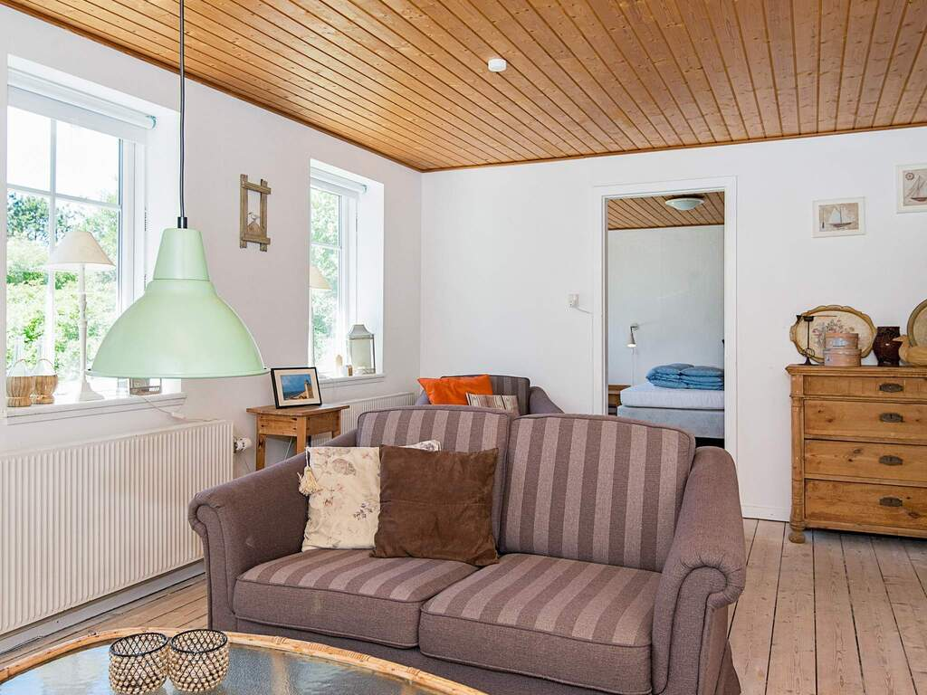 Zusatzbild Nr. 06 von Ferienhaus No. 29466 in Løkken