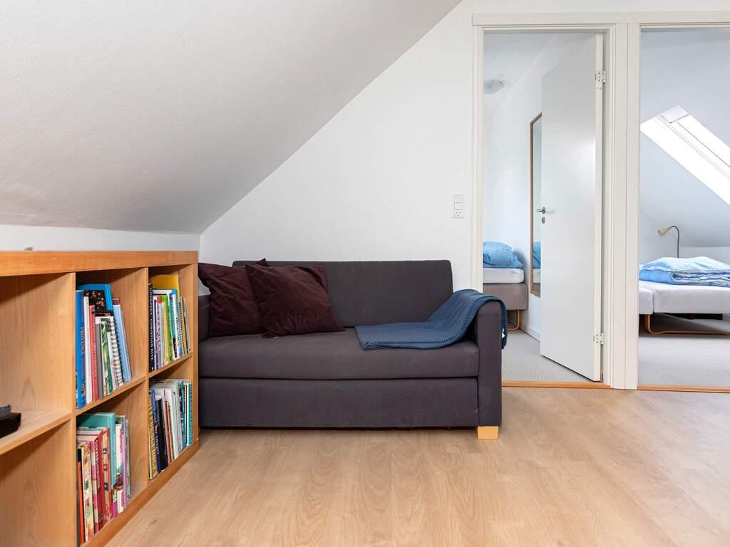 Zusatzbild Nr. 09 von Ferienhaus No. 29466 in Løkken
