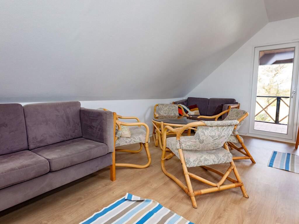 Zusatzbild Nr. 10 von Ferienhaus No. 29466 in Løkken