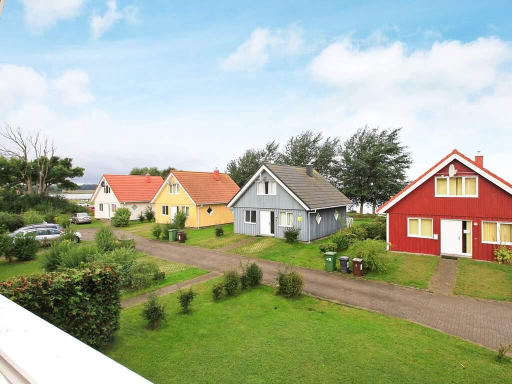 Umgebung von Ferienhaus No. 29469 in Gelting