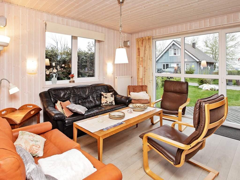 Zusatzbild Nr. 04 von Ferienhaus No. 29469 in Gelting