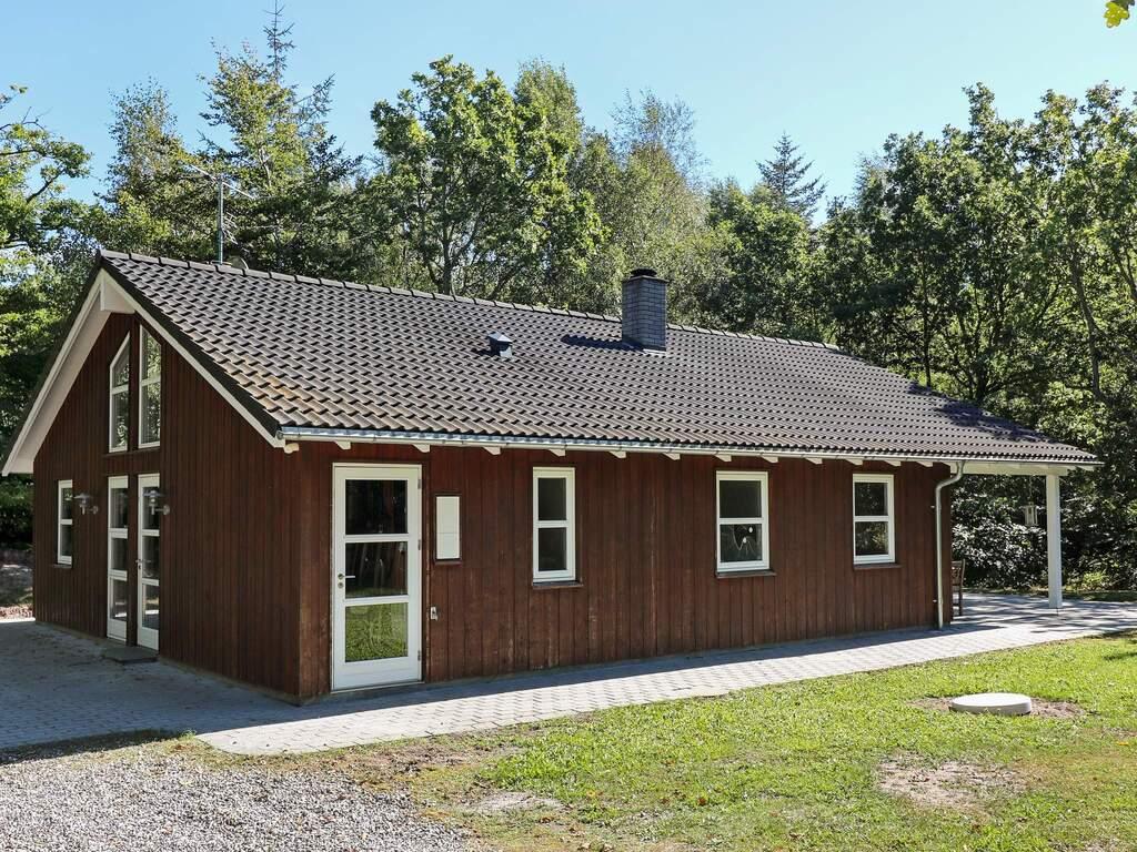 Zusatzbild Nr. 01 von Ferienhaus No. 29485 in Hadsund
