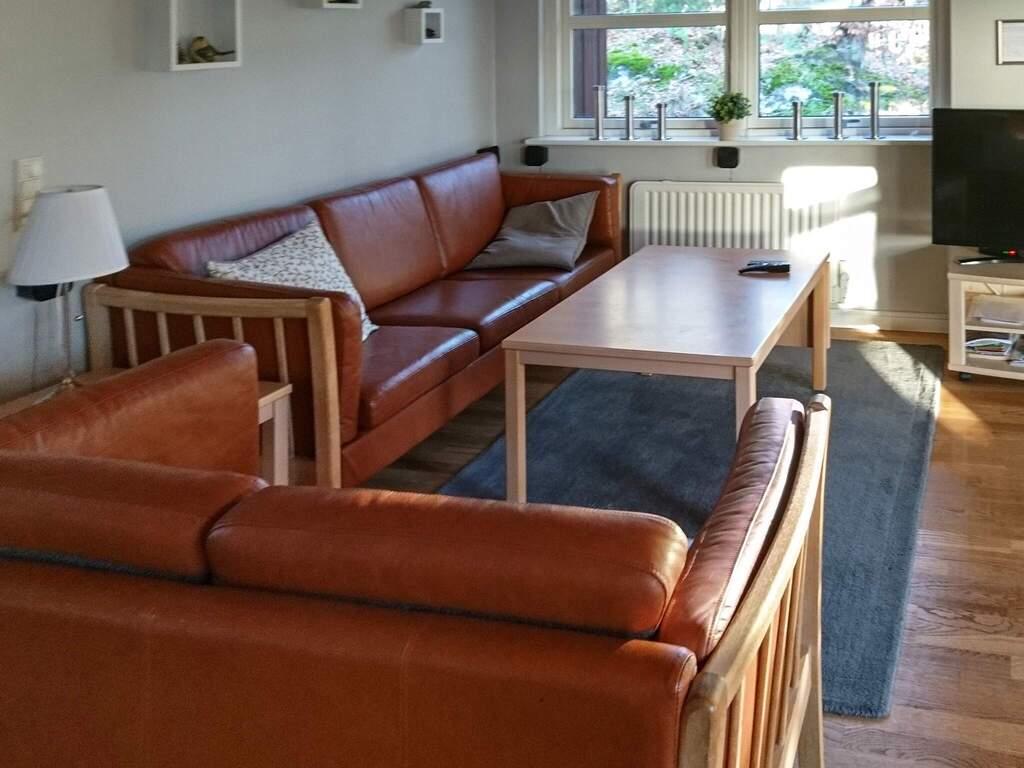Zusatzbild Nr. 03 von Ferienhaus No. 29485 in Hadsund