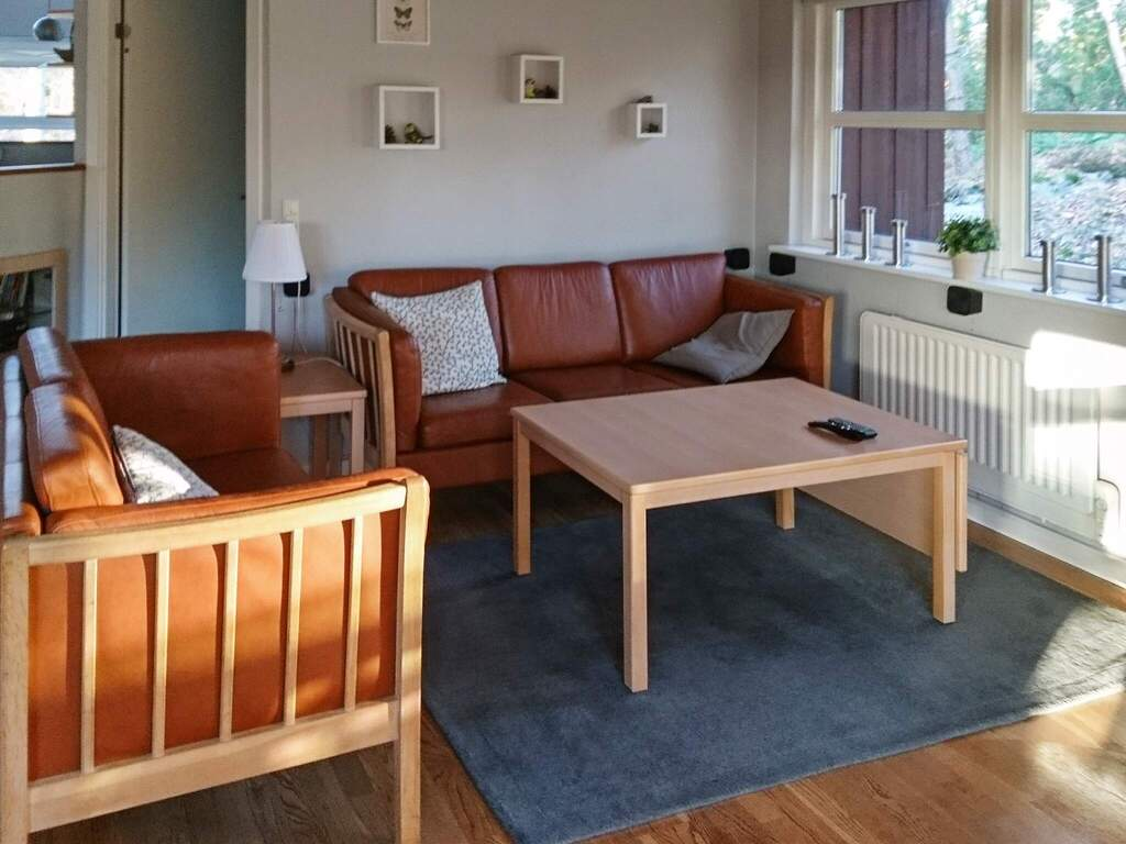 Zusatzbild Nr. 05 von Ferienhaus No. 29485 in Hadsund