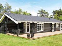 Ferienhaus No. 29490 in Højby in Højby - kleines Detailbild
