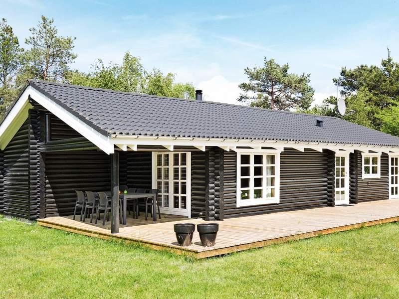 Detailbild von Ferienhaus No. 29490 in H�jby