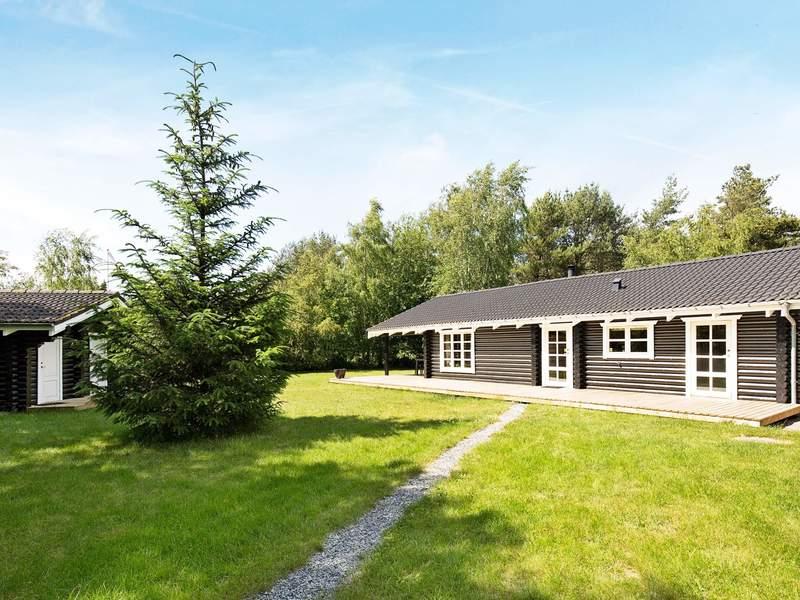 Zusatzbild Nr. 01 von Ferienhaus No. 29490 in Højby
