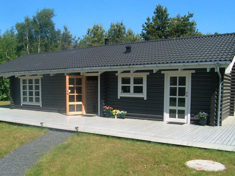 Zusatzbild Nr. 03 von Ferienhaus No. 29490 in H�jby