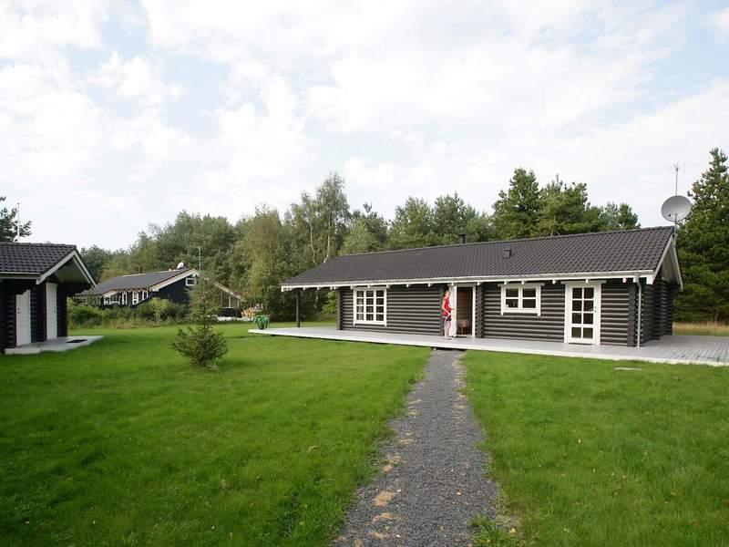 Zusatzbild Nr. 04 von Ferienhaus No. 29490 in H�jby