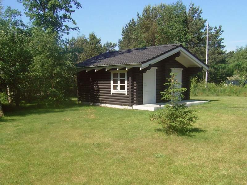 Zusatzbild Nr. 05 von Ferienhaus No. 29490 in H�jby