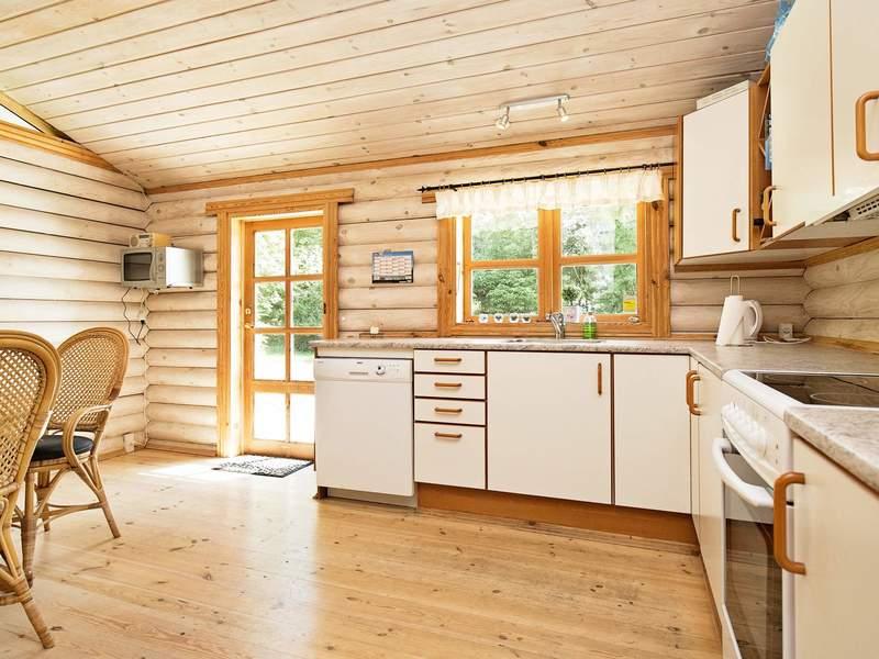 Zusatzbild Nr. 06 von Ferienhaus No. 29490 in H�jby