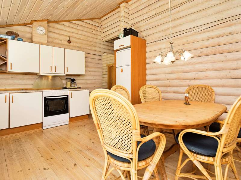 Zusatzbild Nr. 07 von Ferienhaus No. 29490 in Højby
