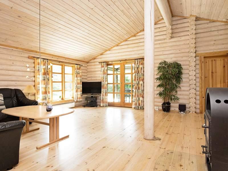 Zusatzbild Nr. 08 von Ferienhaus No. 29490 in Højby